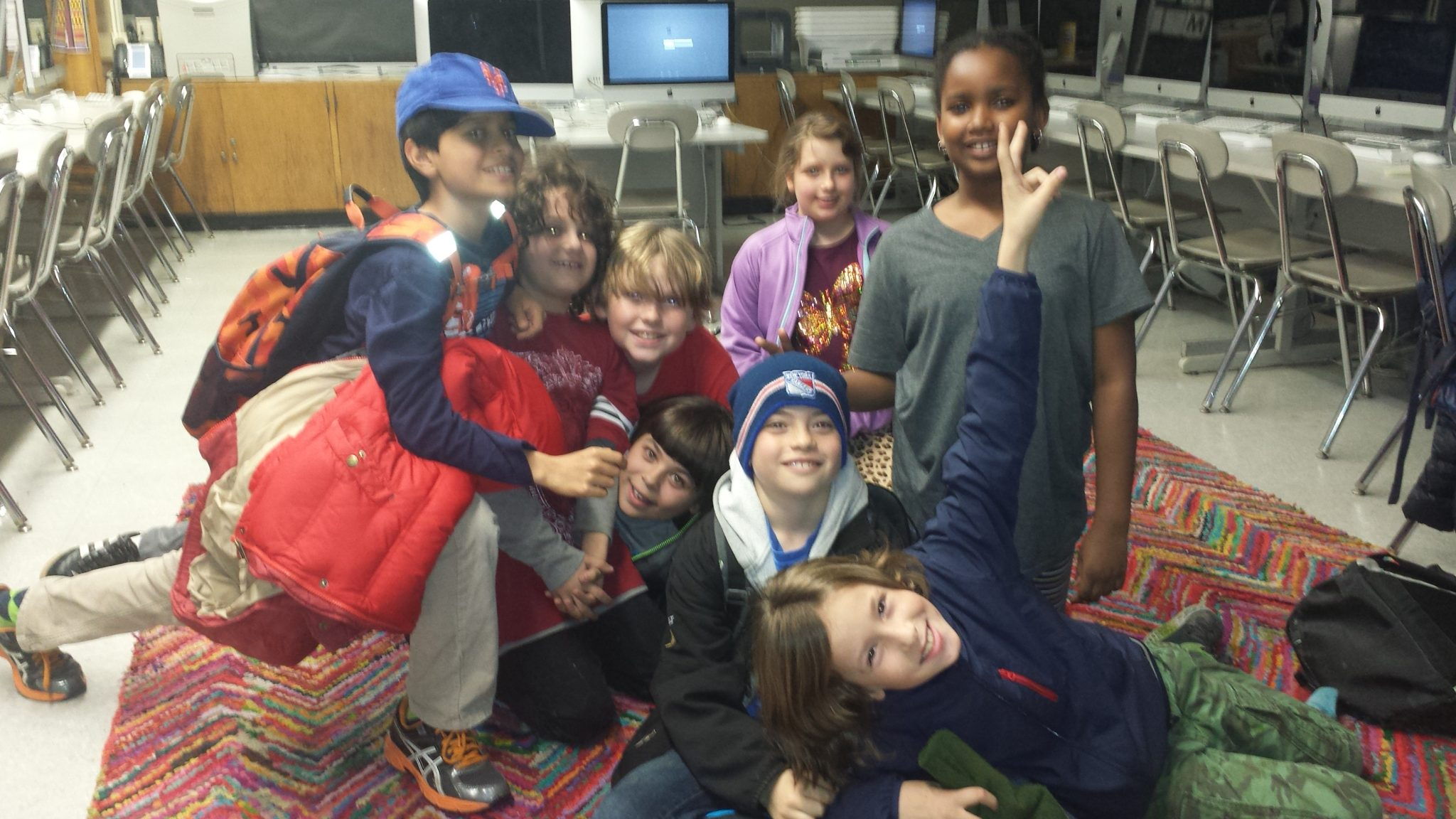 PS163GVD_Group 1