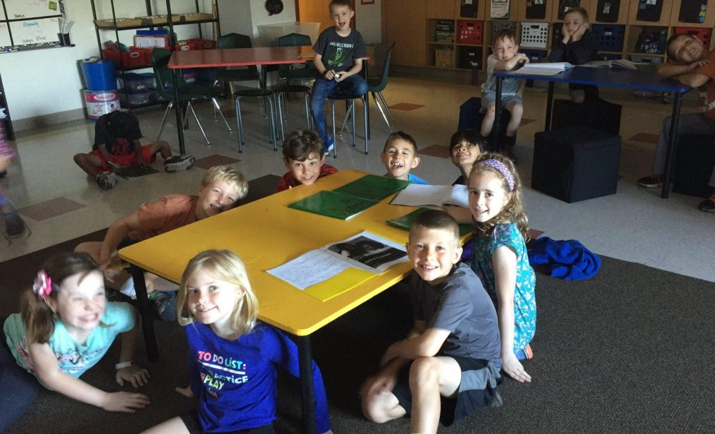 roosterelementary5
